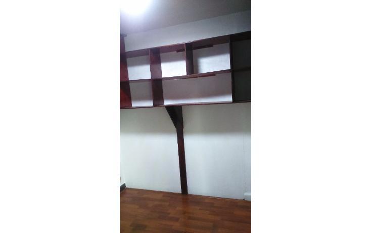 Foto de oficina en renta en  , roma sur, cuauhtémoc, distrito federal, 1747836 No. 08