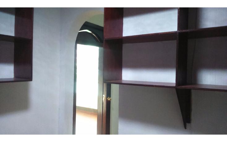 Foto de oficina en renta en  , roma sur, cuauhtémoc, distrito federal, 1747836 No. 09