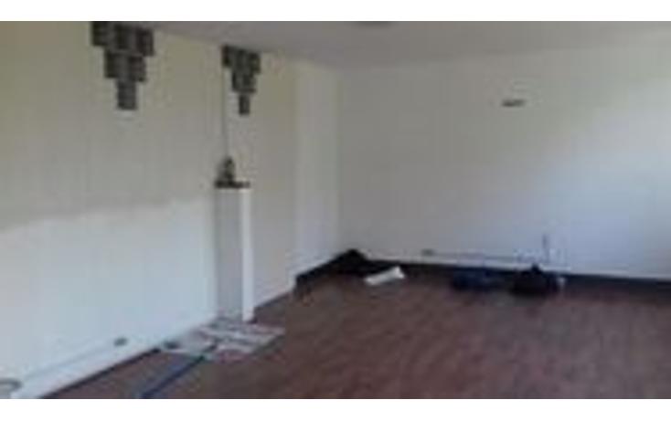 Foto de oficina en renta en  , roma sur, cuauhtémoc, distrito federal, 1747836 No. 10