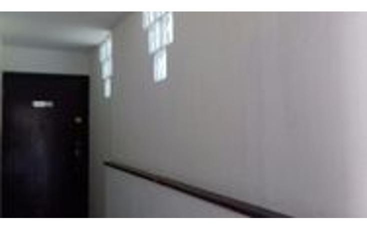 Foto de oficina en renta en  , roma sur, cuauhtémoc, distrito federal, 1747836 No. 11