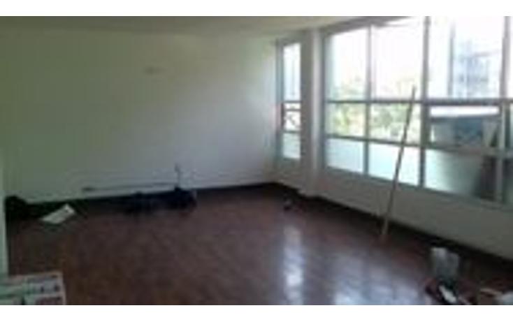 Foto de oficina en renta en  , roma sur, cuauhtémoc, distrito federal, 1747836 No. 12