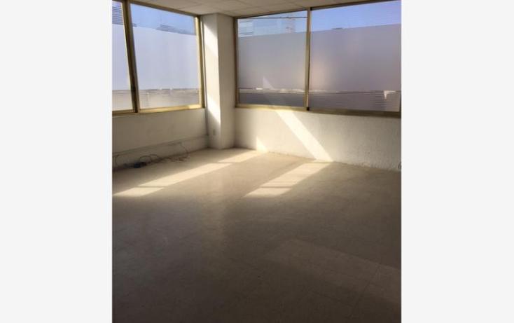 Foto de oficina en renta en  , roma sur, cuauhtémoc, distrito federal, 1751472 No. 05