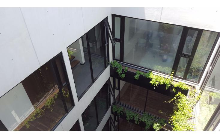 Foto de departamento en venta en  , roma sur, cuauhtémoc, distrito federal, 1780414 No. 01