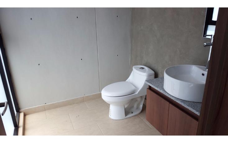 Foto de departamento en venta en  , roma sur, cuauhtémoc, distrito federal, 1780414 No. 03