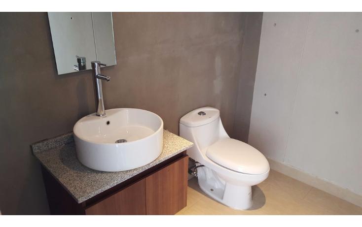 Foto de departamento en venta en  , roma sur, cuauhtémoc, distrito federal, 1780414 No. 04