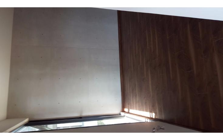 Foto de departamento en venta en  , roma sur, cuauhtémoc, distrito federal, 1780414 No. 12