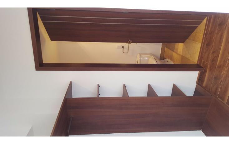 Foto de departamento en venta en  , roma sur, cuauhtémoc, distrito federal, 1780414 No. 13