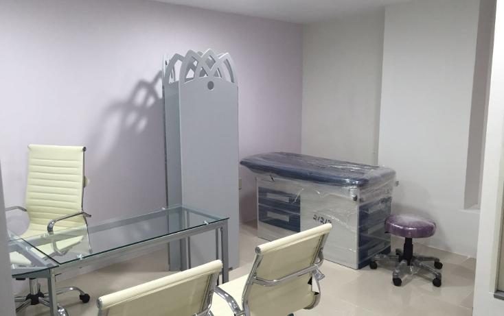 Foto de oficina en renta en  , roma sur, cuauhtémoc, distrito federal, 1786440 No. 01