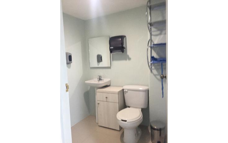 Foto de oficina en renta en  , roma sur, cuauhtémoc, distrito federal, 1786440 No. 07