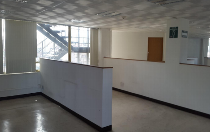 Foto de oficina en renta en  , roma sur, cuauhtémoc, distrito federal, 1810946 No. 04