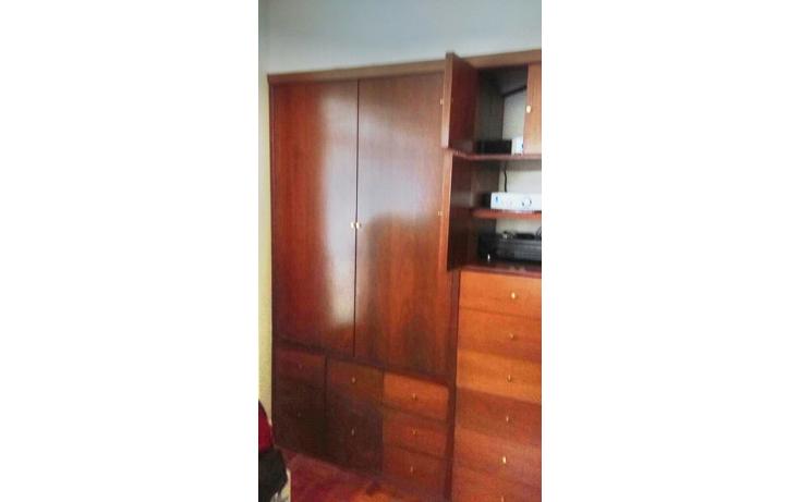 Foto de departamento en venta en  , roma sur, cuauhtémoc, distrito federal, 1829458 No. 03