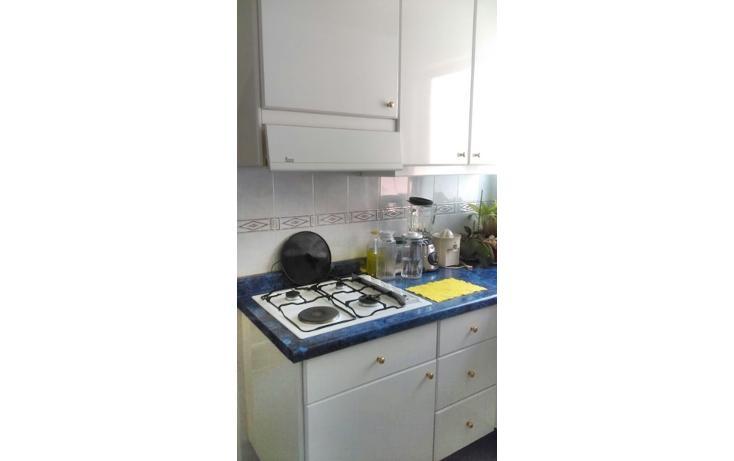 Foto de departamento en venta en  , roma sur, cuauhtémoc, distrito federal, 1829458 No. 04