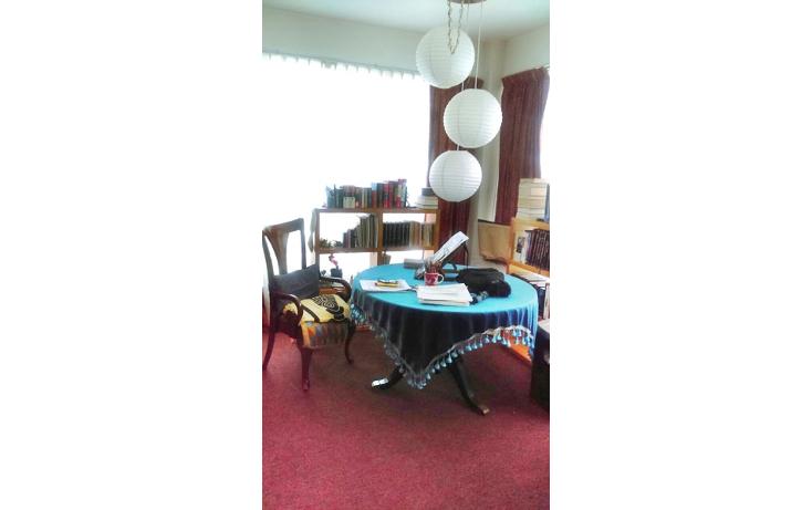 Foto de departamento en venta en  , roma sur, cuauhtémoc, distrito federal, 1829458 No. 05