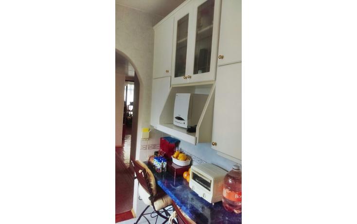 Foto de departamento en venta en  , roma sur, cuauhtémoc, distrito federal, 1829458 No. 06