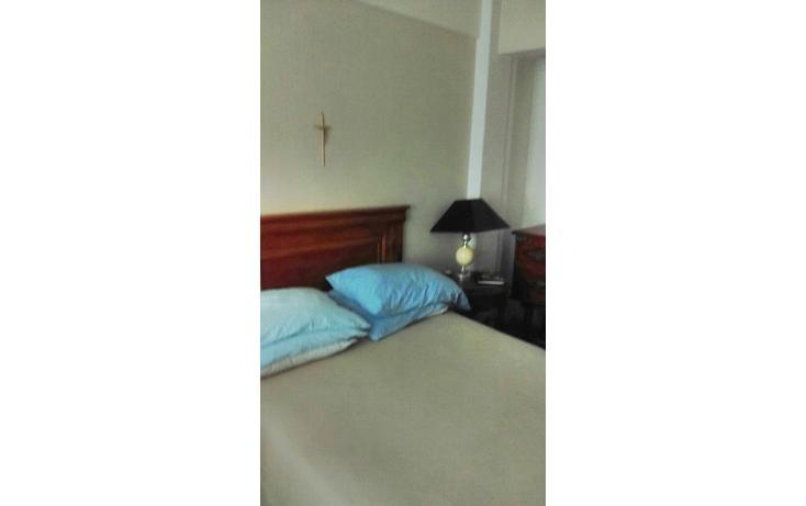 Foto de departamento en venta en  , roma sur, cuauhtémoc, distrito federal, 1829458 No. 07