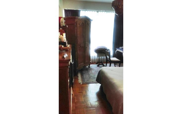 Foto de departamento en venta en  , roma sur, cuauhtémoc, distrito federal, 1829458 No. 08