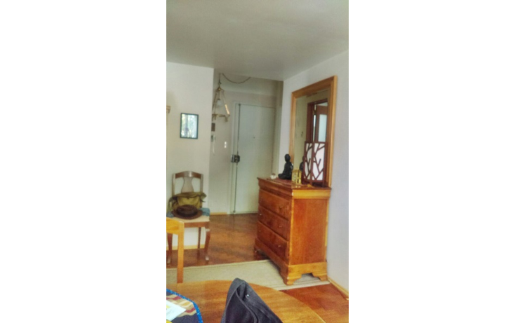 Foto de departamento en venta en  , roma sur, cuauhtémoc, distrito federal, 1829458 No. 11
