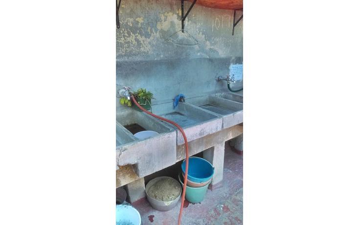 Foto de departamento en venta en  , roma sur, cuauhtémoc, distrito federal, 1829458 No. 12