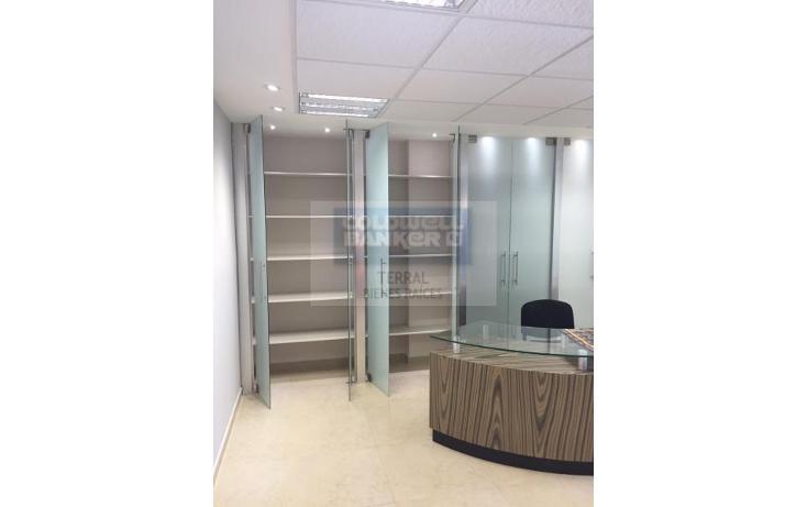 Foto de oficina en renta en  , roma sur, cuauhtémoc, distrito federal, 1850524 No. 04