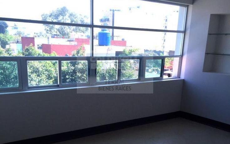 Foto de oficina en renta en  , roma sur, cuauhtémoc, distrito federal, 1850532 No. 02