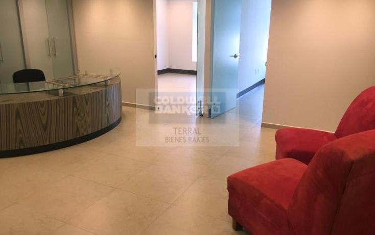 Foto de oficina en renta en  , roma sur, cuauhtémoc, distrito federal, 1850534 No. 01