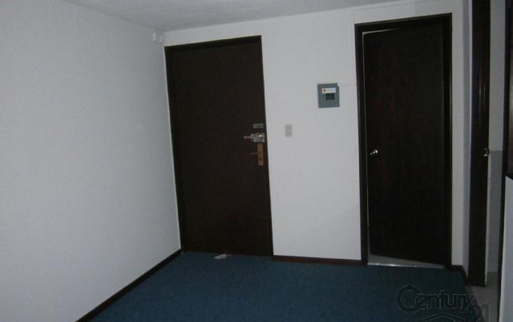 Foto de oficina en venta en  , roma sur, cuauhtémoc, distrito federal, 1854350 No. 02