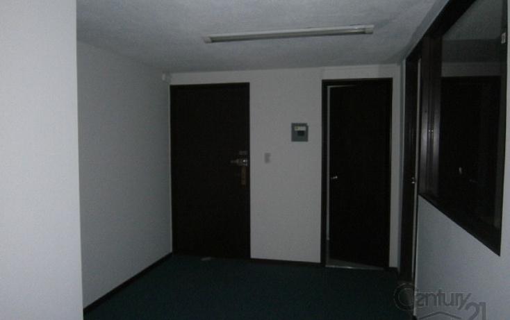 Foto de oficina en venta en  , roma sur, cuauhtémoc, distrito federal, 1854350 No. 04
