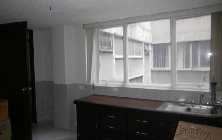 Foto de oficina en venta en  , roma sur, cuauhtémoc, distrito federal, 1854350 No. 05