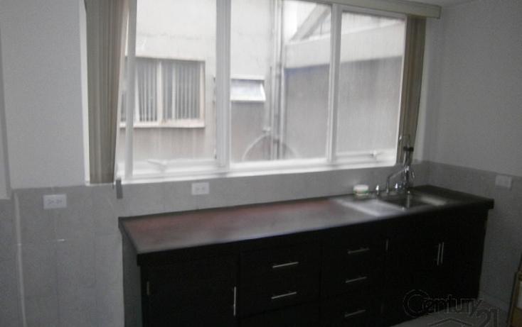 Foto de oficina en venta en  , roma sur, cuauhtémoc, distrito federal, 1854350 No. 07