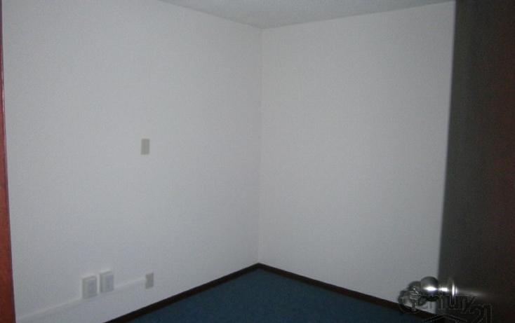Foto de oficina en venta en  , roma sur, cuauhtémoc, distrito federal, 1854350 No. 08
