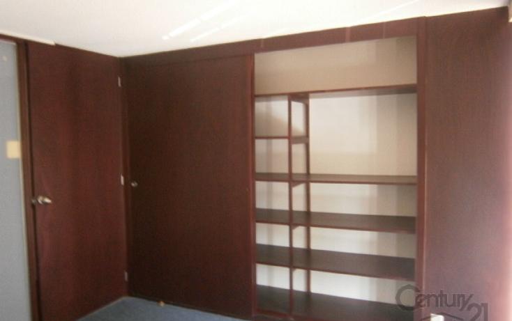 Foto de oficina en venta en  , roma sur, cuauhtémoc, distrito federal, 1854350 No. 09