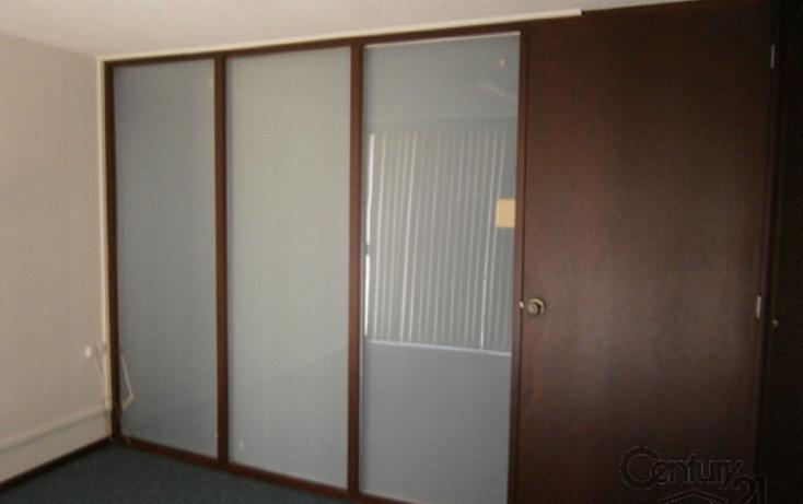 Foto de oficina en venta en  , roma sur, cuauhtémoc, distrito federal, 1854350 No. 10