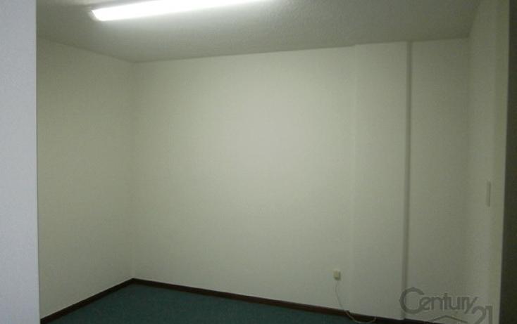 Foto de oficina en venta en  , roma sur, cuauhtémoc, distrito federal, 1854350 No. 12