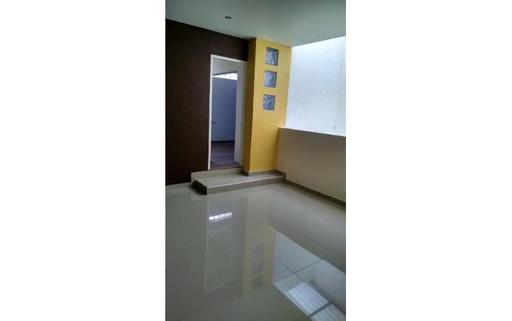 Foto de oficina en renta en  , roma sur, cuauhtémoc, distrito federal, 1855420 No. 02