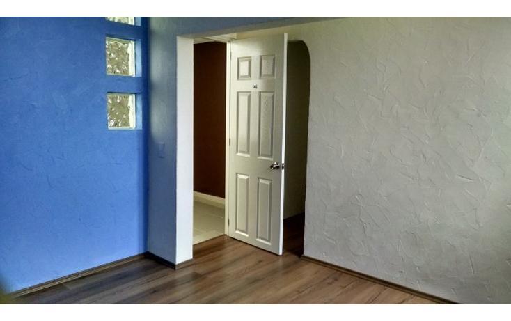 Foto de oficina en renta en  , roma sur, cuauhtémoc, distrito federal, 1855420 No. 04