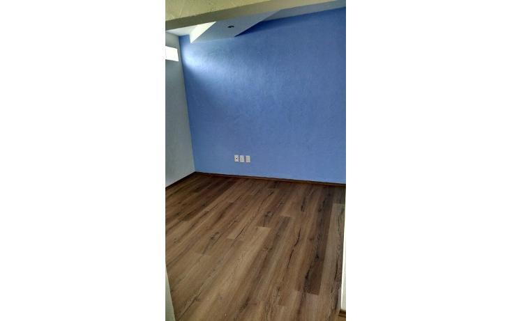 Foto de oficina en renta en  , roma sur, cuauhtémoc, distrito federal, 1855420 No. 05