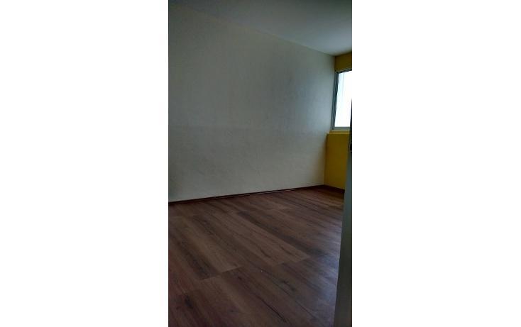 Foto de oficina en renta en  , roma sur, cuauhtémoc, distrito federal, 1855420 No. 06