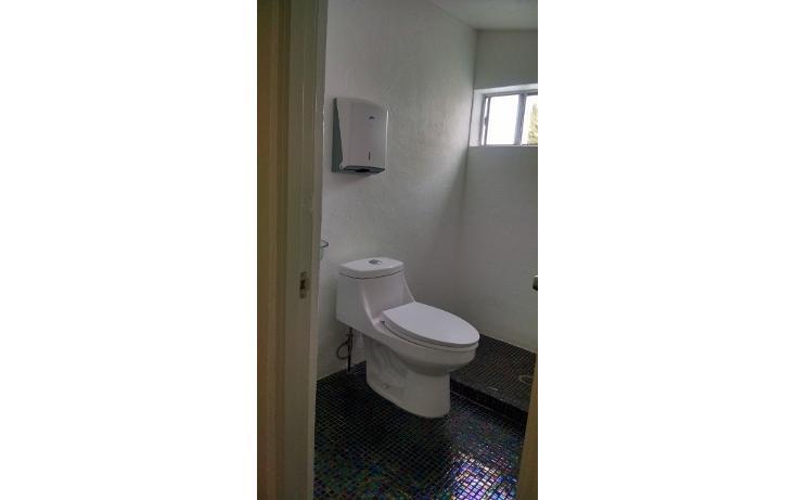 Foto de oficina en renta en  , roma sur, cuauhtémoc, distrito federal, 1855420 No. 10