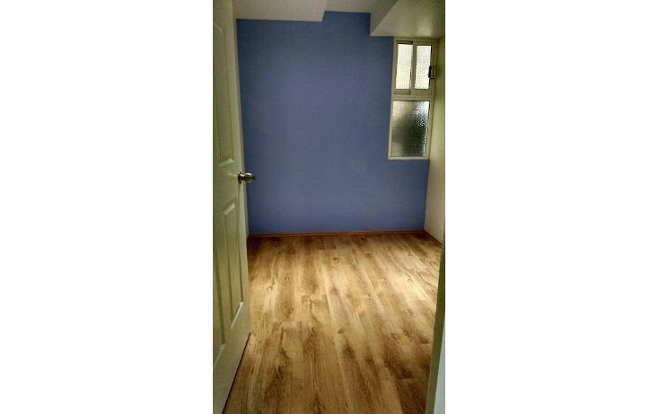 Foto de oficina en renta en  , roma sur, cuauhtémoc, distrito federal, 1855420 No. 12