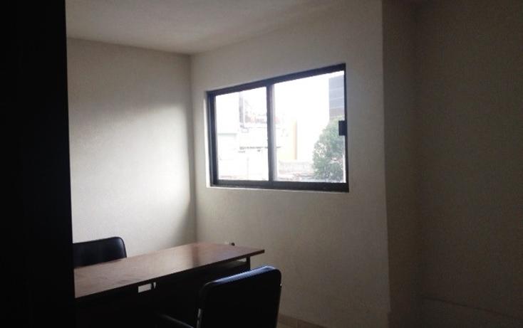 Foto de oficina en renta en  , roma sur, cuauht?moc, distrito federal, 1855560 No. 02