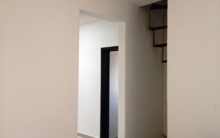 Foto de oficina en renta en  , roma sur, cuauht?moc, distrito federal, 1855560 No. 03