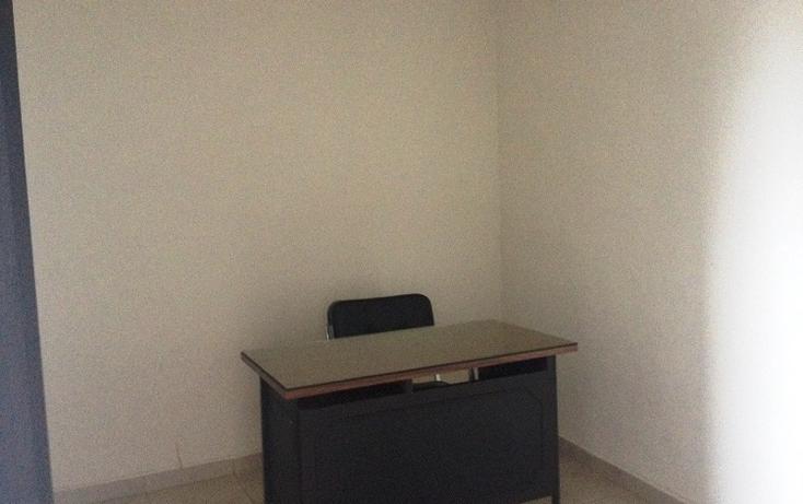 Foto de oficina en renta en  , roma sur, cuauht?moc, distrito federal, 1855560 No. 06
