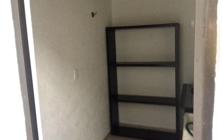 Foto de oficina en renta en  , roma sur, cuauht?moc, distrito federal, 1855560 No. 07