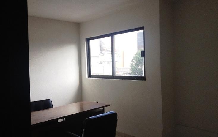 Foto de oficina en renta en  , roma sur, cuauht?moc, distrito federal, 1855560 No. 08