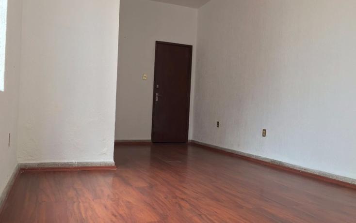 Foto de casa en renta en  , roma sur, cuauhtémoc, distrito federal, 1857526 No. 04