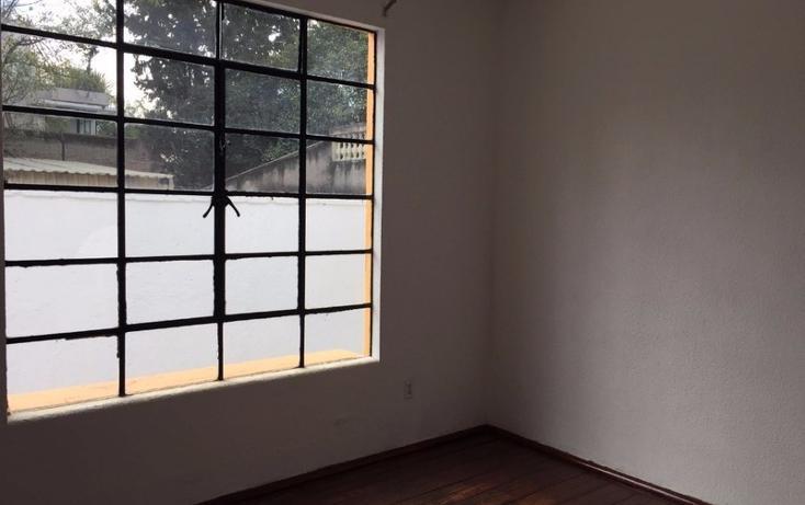 Foto de casa en renta en  , roma sur, cuauhtémoc, distrito federal, 1857526 No. 10