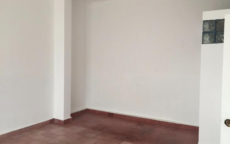 Foto de casa en renta en  , roma sur, cuauht?moc, distrito federal, 1857526 No. 16