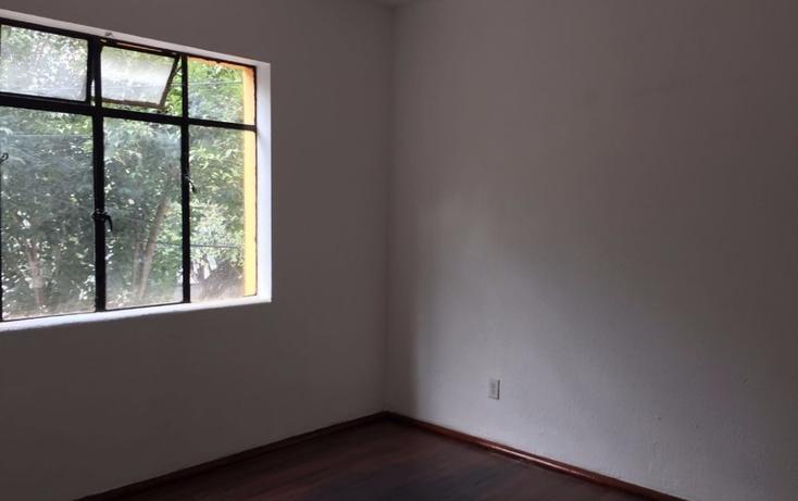 Foto de casa en renta en  , roma sur, cuauht?moc, distrito federal, 1857526 No. 23