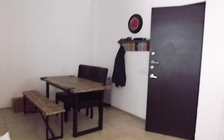 Foto de departamento en renta en  , roma sur, cuauhtémoc, distrito federal, 1974178 No. 06
