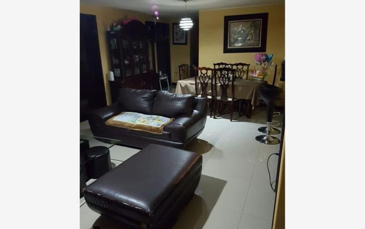 Foto de departamento en venta en  , roma sur, cuauhtémoc, distrito federal, 2042878 No. 01